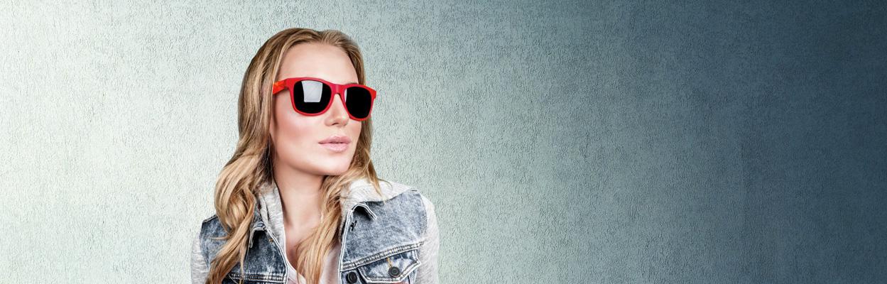 http://canvaseyewear.com/uploads/images/banner-pres-5.jpg